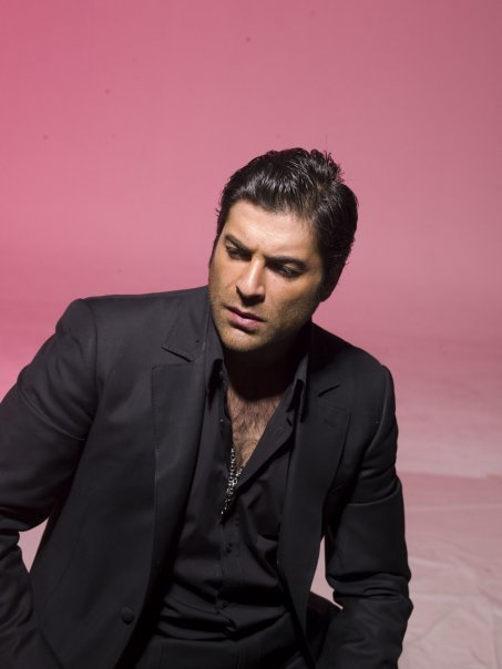 Wael Kfoury preparing for new single