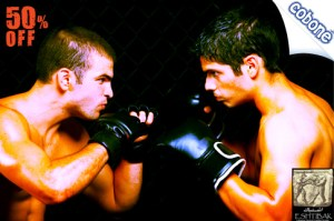 Hot Deal: Private Box Lessons for Less