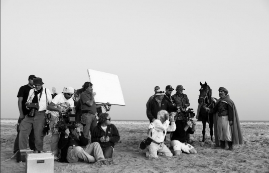 Doha Tribeca Film Festival 2011: Over 50 Films from 35 Countries