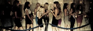 The Do's and Don'ts: Rules and Proper Nightlife Etiquette