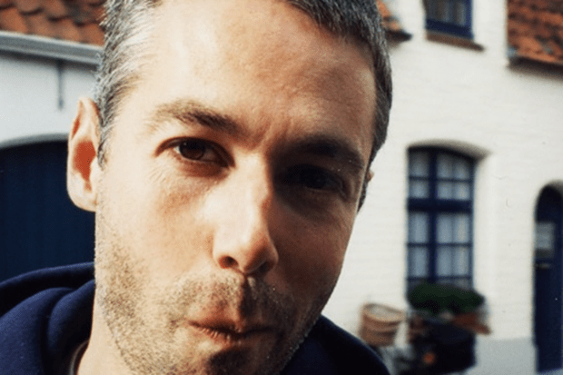Beastie Boys' Adam Yauch Dead at 47