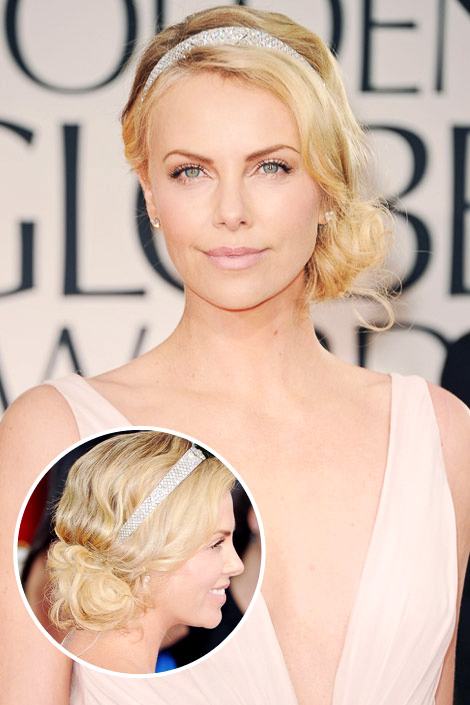 10 Best Wedding Hairstyles For This Summer