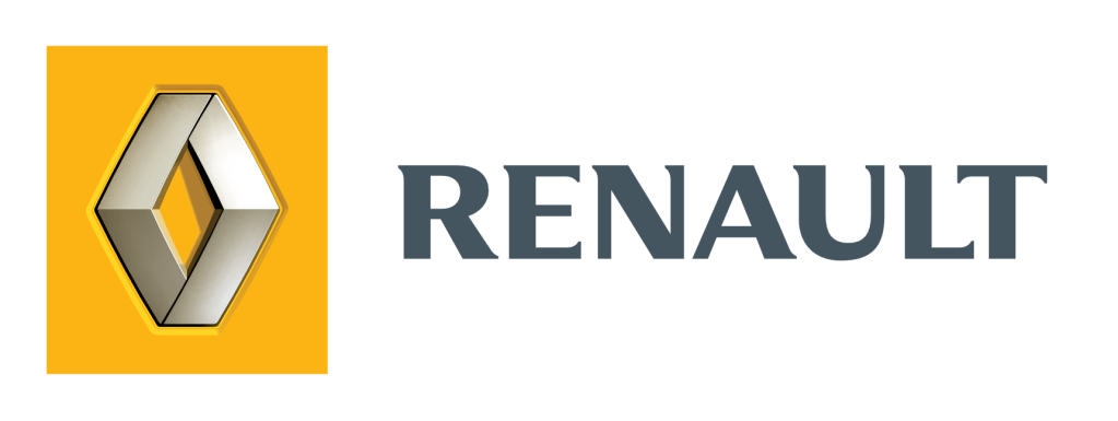 Bassoul-Heneine's launches online Facebook competition for its 60th Anniversary of Renault in Lebanon