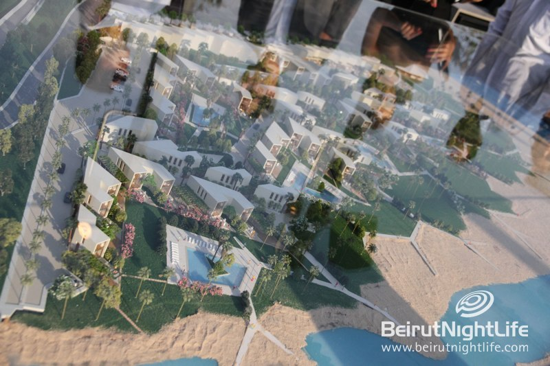 The Luxurious Nikki Beach Resort Coming Soon to Lebanon