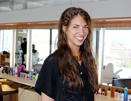 Summer Hairstyles: Trendy Braids You Can Do At Home