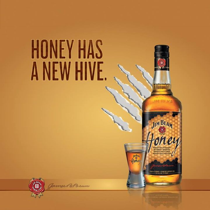 The Sweetest Night of the Summer with Jim Beam on August 9