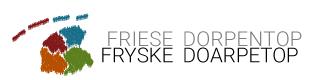 fryske-dorpentop