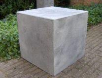 Kajian Interval Rasio Air-Powder Beton Self-Compacting Terkait Kinerja Kekuatan dan Flow