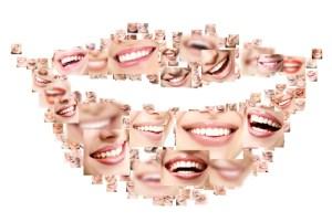 shutterstock_153792311 sorrisos belas