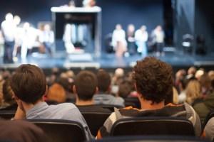 shutterstock_168085664 (1) teatro