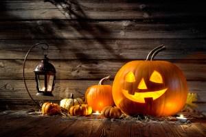 helloween shutterstock_283016600