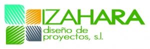 izahara_