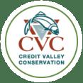 logo-cvc