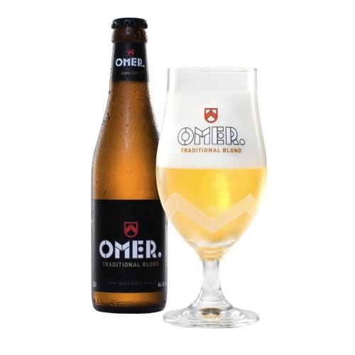 Medium Crop Of Highest Abv Beer