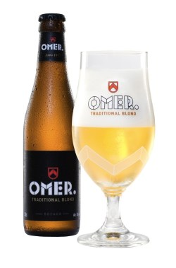 Jolly Omer Belgian Beers Belgian Beers Not To Miss Recommended By Beer Experts Est Abv Beer Lowest Calories Grocery Store Est Abv Beer