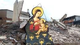 maria-ss-custonaci-raccolta-fondi-terremoto