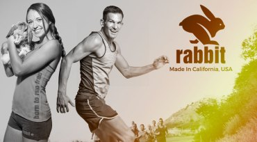 Rabbit Running Gear Review