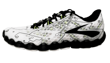 Brooks Running Neuro Review