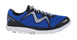 MBT Speed 16 Running Shoe Review
