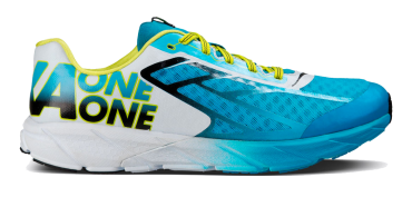 HOKA One One Tracer Review