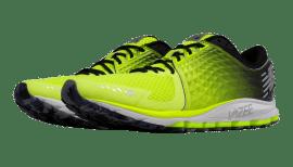 New Balance Vazee 2090 Shoe Review