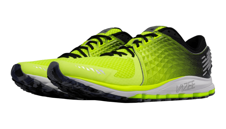 New Balance Vazee 2090 Shoe Review