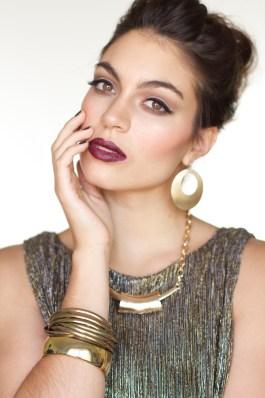 Emily Alvarez