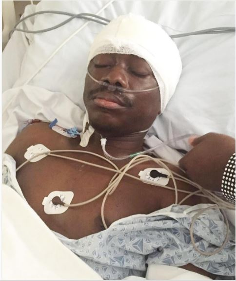Image result for julius agwu surgery