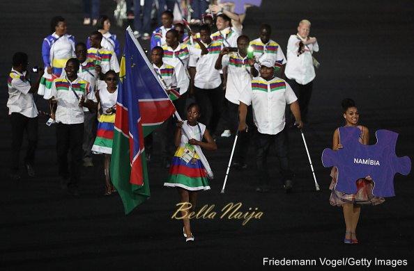 Rio Paralympics15