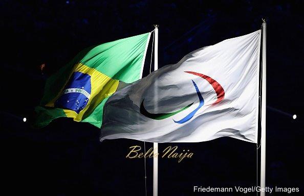 Rio Paralympics24