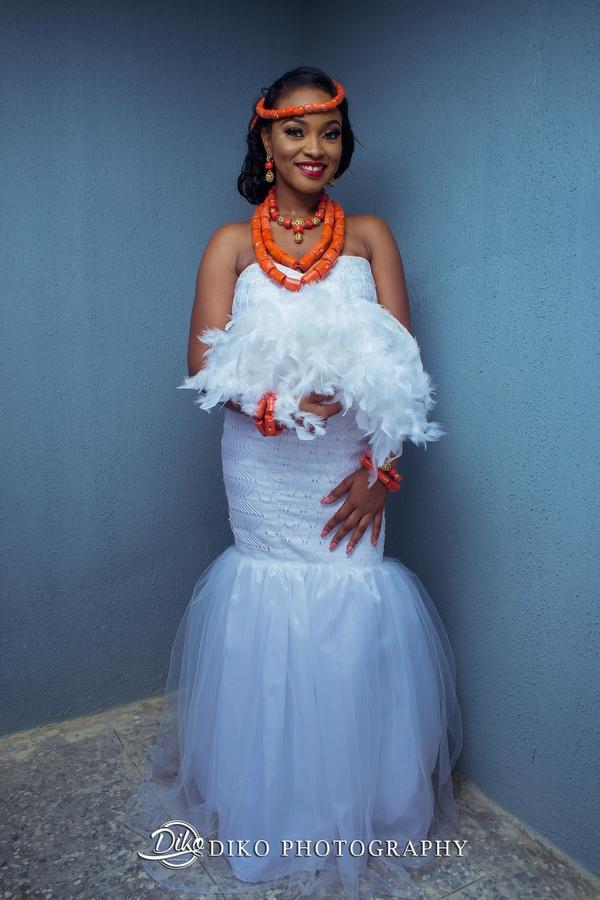 charles ujomu betty traditional engagement_IMG_4458_bellanaija