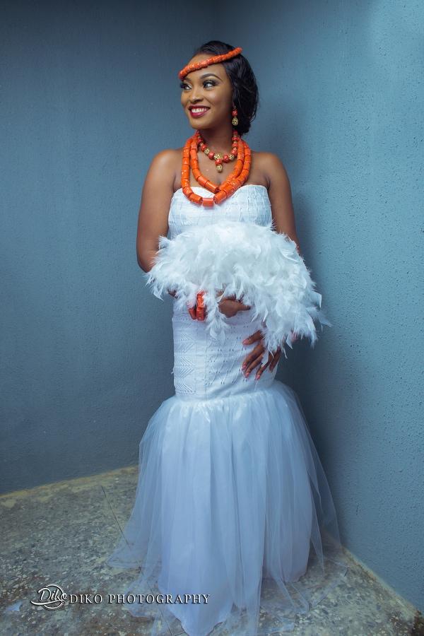 charles ujomu betty traditional engagement_IMG_4475_bellanaija