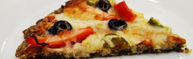 flax-almond-meal-pizza-sm