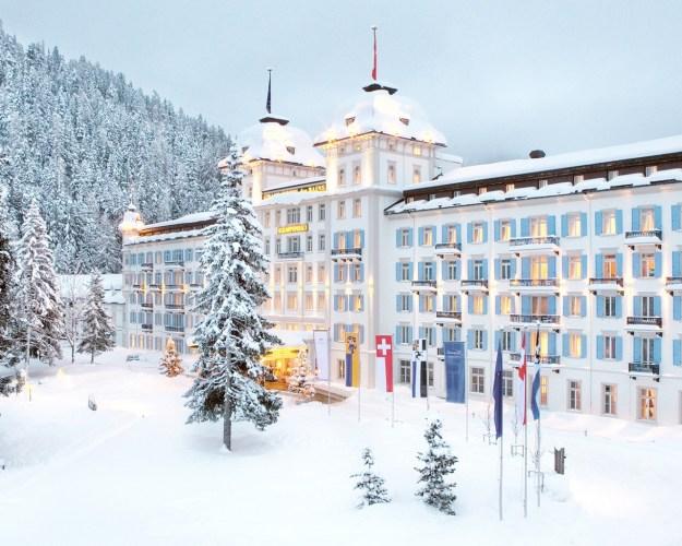 Web_Kempinski-Grand-Hotel-St-Moritz-04-2