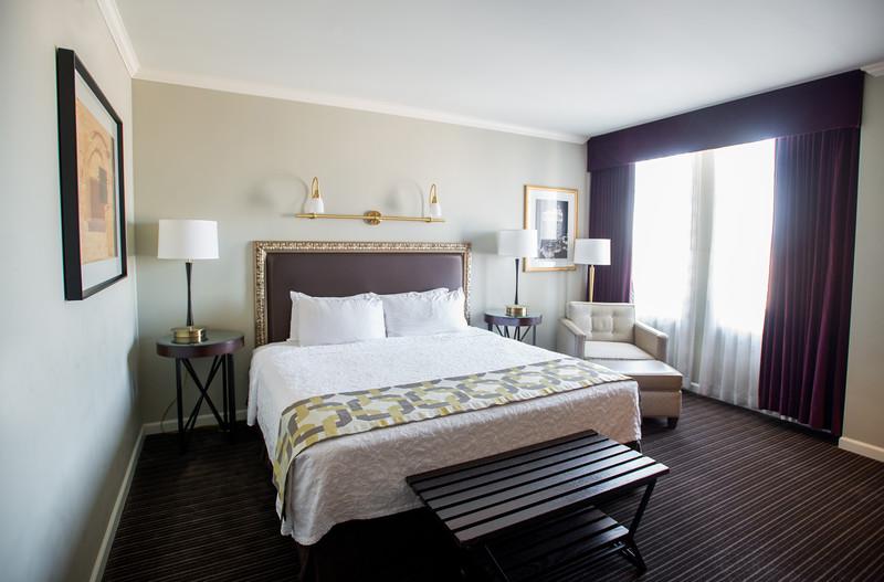 rooms056-l
