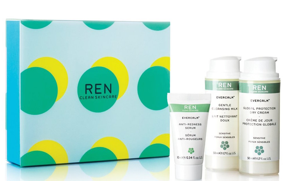 evercalm-gift-set-ren-5060389243936-box_1024x1024