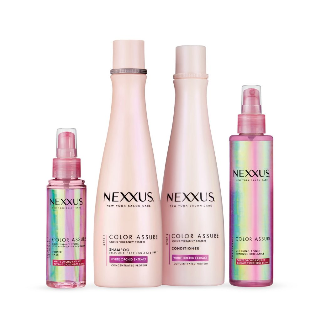 605592110535_Nexxus-Color-Assure-Shampoo_alt2