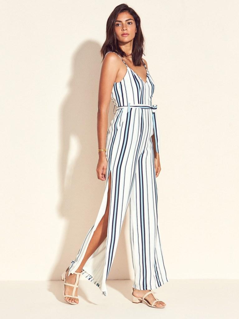 charisma-jumpsuit-blue-stripe-front