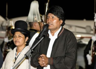 http://i1.wp.com/www.bellenews.com/wp-content/uploads/2014/10/Evo-Morales-has-overseen-strong-economic-growth-since-taking-office-in-2006-326x235.jpg?resize=326%2C235