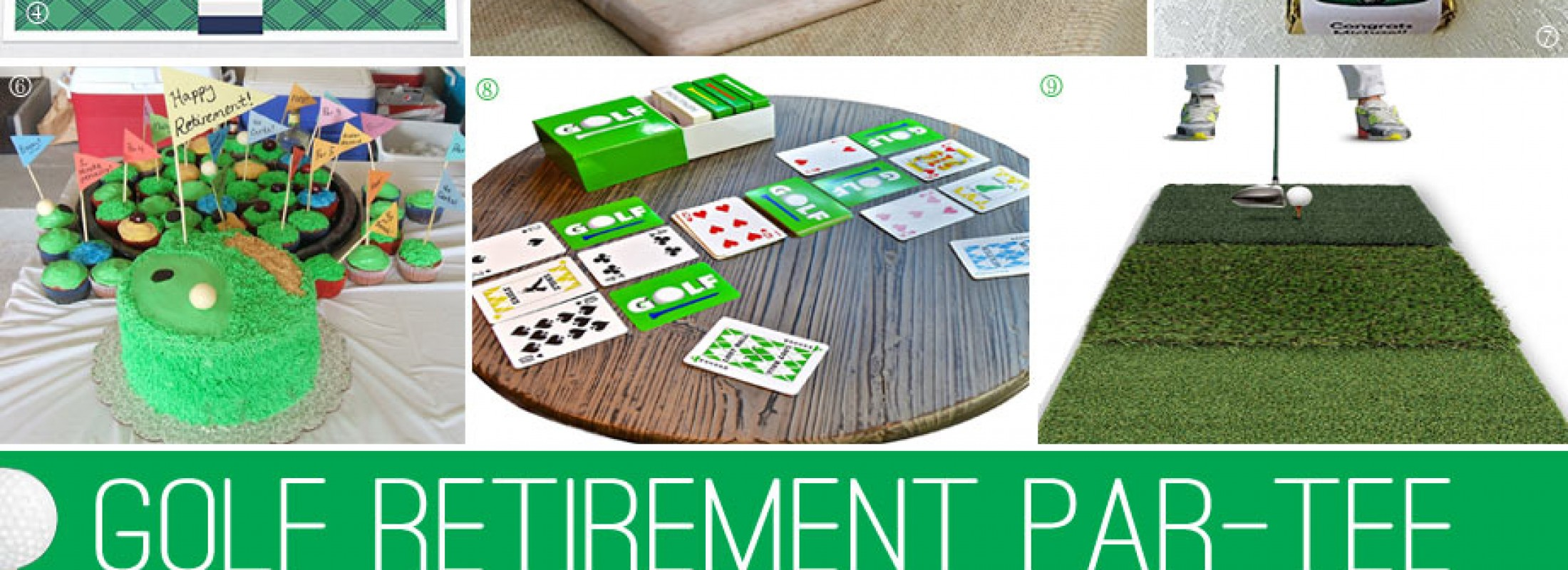 Fullsize Of Retirement Party Ideas