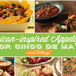 Pretentious Easy Appetizer Recipes A Mexican Mexican Fiesta Archives Party Ideas From Party Suite At Mexican Party Ideas Clos Mexican Party Ideas Diy