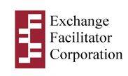 facilitator exchange