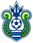 SHONAN BELLMARE Official Website