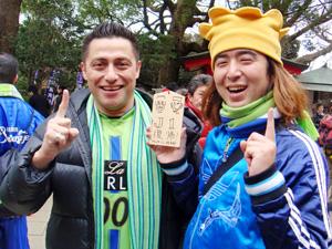 bakusho_110115_07