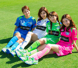 http://i1.wp.com/www.bellmare.co.jp/wp-content/uploads/2013/10/shoes06.jpg?resize=330%2C286