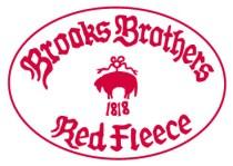 RedFleece_logo_03_02