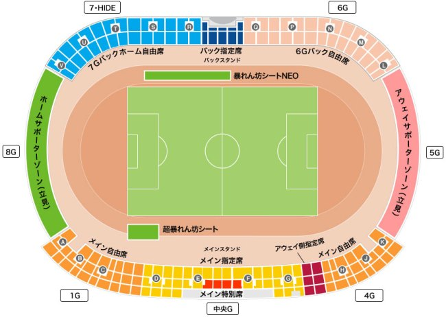 ticket_map2017_05