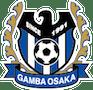 gosaka_emb