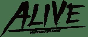 alive_logoのコピー
