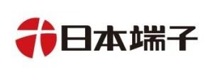 logo_nt-[1]